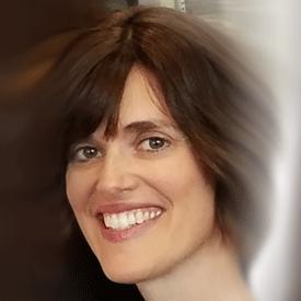Elana Kaplan